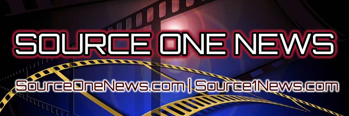 Source1News.com